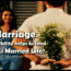 how marriage compatibility helps to lead successful married lif
