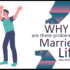 married life problem